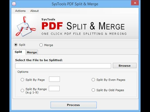 PDFmyURL - Convert any URL or Web Page to PDF Online