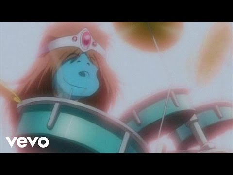 Daft Punk - Too Long