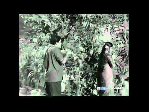 Bale Pandiya Full Movie Part 4
