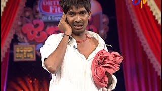 jabardasthdhana-dhan-dhanraj-performance-on-25th-june-2015