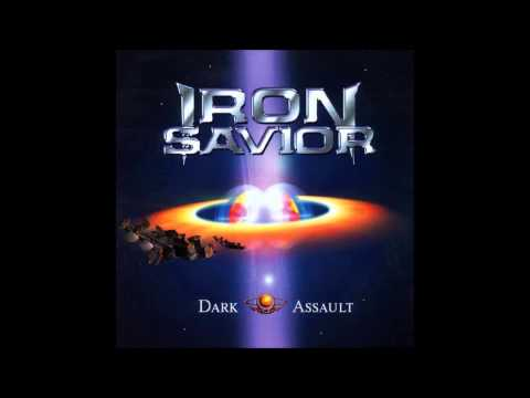 Iron Savior - Dragons Rising