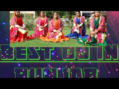 Miss Pooja Live At Jalandhar In Miss Ptc Punjabi 2011-part 1 +919888382890 Mr:deep video