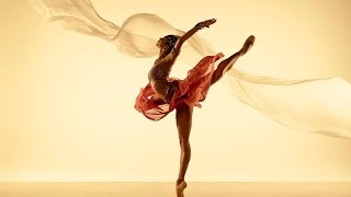 Top Ten Most Famous Dance Styles In The World