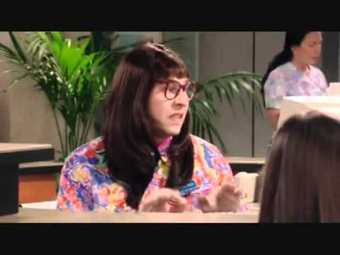 0 Little Britain is an award winning character based comedy sketch show which ...