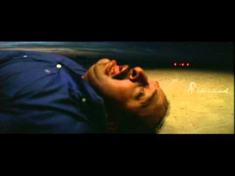 Malayalam Movie | 4 The People Malayalam Movie | Padunna Song | Malayalam Movie Song video