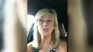 Dunedin mom sets record straight on viral video about 'human trafficking' in Pinellas