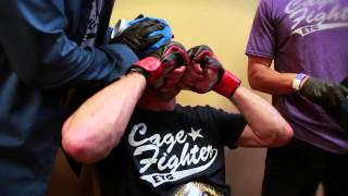 Bellator MMA: Joe Warren #Uncut Flashback