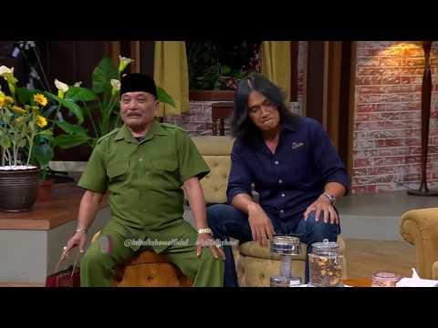 download lagu Sabarnya Agung Hercules Ngadepin Bolot gratis