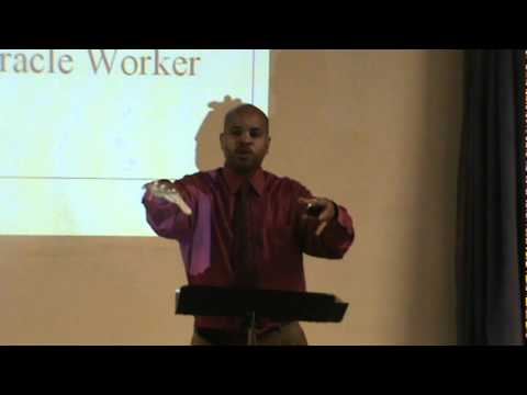 Lesson 1: The Miracle Worker Calms the Sea - Part 2.MPG