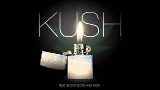 Dr. Dre Video - Dr. Dre - Kush Instrumentals With Hook (Best Quality!) DOWNLOAD LINK!