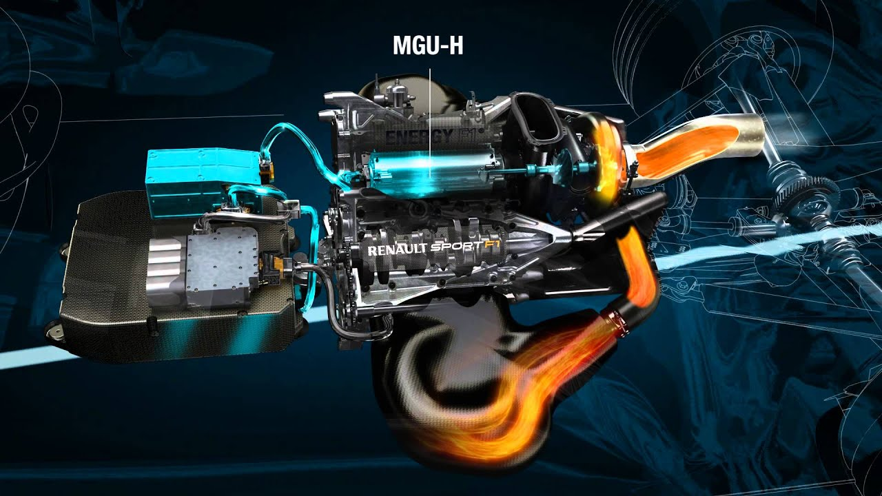 Race Car Formula One F1 Engine Ferrari HD wallpaper  cars