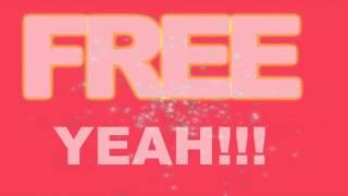 Neville D- I Am Free ft Janine Price & Cjay (Lyrics)