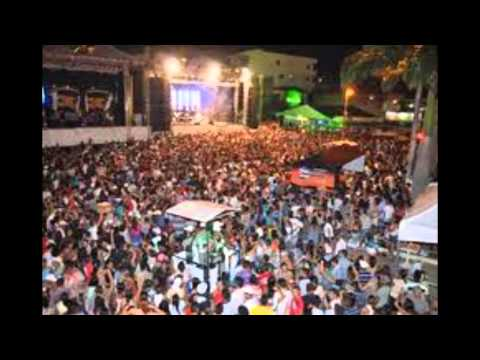 TRADICIONAL FESTA DE SÃO JOSÉ EM ANGICOS FLASH DA FESTA