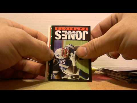 2013 Topps Archives Football Blaster! Luck !