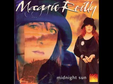 Maggie Reilly - So Much More