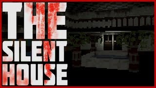 Silent or Empty? | The Silent House - [Part 1]
