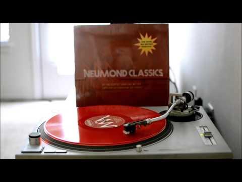 Wolfenstein - Neumond Classics Soundtrack - Side A