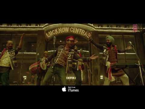 Kaavaan Kaavaan Video Song  || Lucknow Central || Farhan Akhtar, Gippy Grewal   Divya Kumar, Arjunna