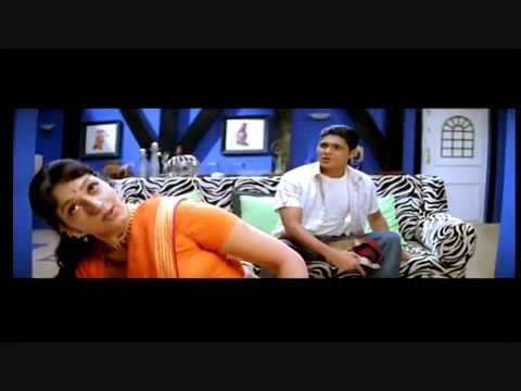 Rohan's Amrita Rao in Ishq Vishk Part 1/13