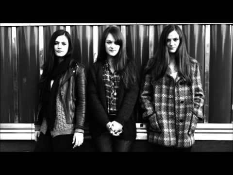 The Staves - Gone Tomorrow
