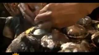 Bánh Căn đêm Nha Trang