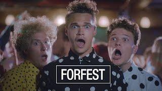 Umage Image - FORFEST (Official Musikvideo)