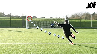 ULTIMATE TAG TEAM FOOTBALL CHALLENGE!!! #1