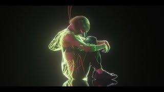 "Computer Magic - ""Perfect Game""のMVを公開 新譜「Danz」収録曲 thm Music info Clip"