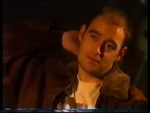 Oasis Interview just after Whats the Story Album