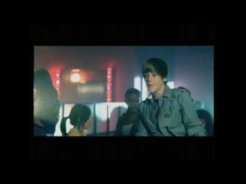 Street Team Selena Gomez,Demi Lovato,Taylor Swift e Justin Bieber thumbnail
