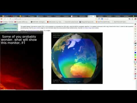 Planet X, Nibiru - Clash of The Gods - Here it is.....