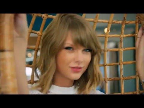 Ed Sheeran - Tenerife Sea (Music Video)