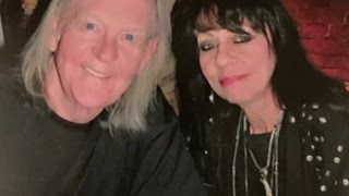 Wife Of Eagles Founding Member Randy Meisner $15 Million Net Worth Fatally Shot in Freak Accident
