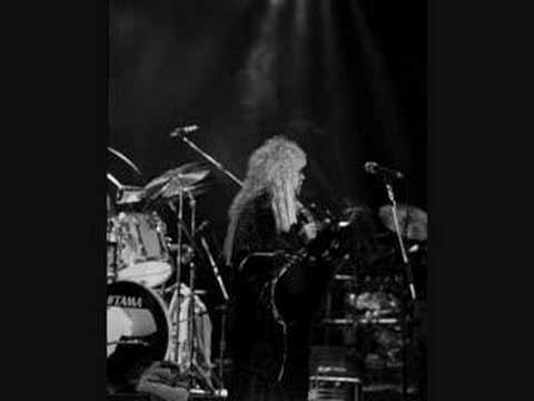 Stevie Nicks - Cat Dancer