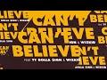 view Believe