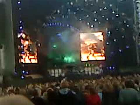 Download 2010 - ACDC - War machine
