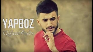 Yapboz (Official Music) Ft. SanJar