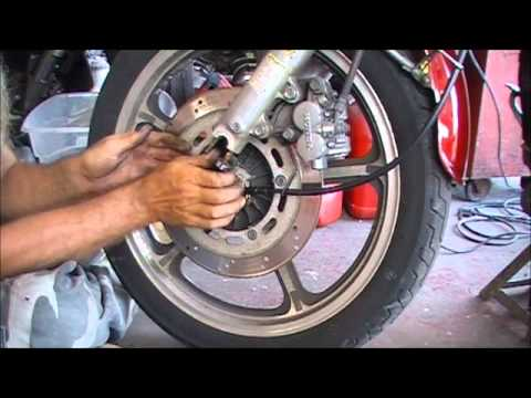 Watch furthermore Wiring Diagram Of Motorcycle Honda Tmx 155 also 286325 2003 Honda Vt750 Shadow 750 Spirit Bobber as well 1979 Honda Cbx Wiring Diagram besides Honda Shadow 1100 Wiring Diagram. on wiring diagram for honda shadow