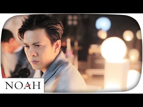 Download Lagu NOAH - Kupu Kupu Malam | Karaoke Version MP3 Free