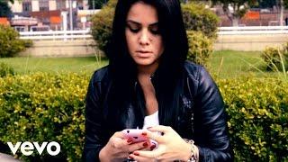 Download Lagu Cumbia Nenas - No Te Creas Tan Importante (Video Oficial) Gratis STAFABAND
