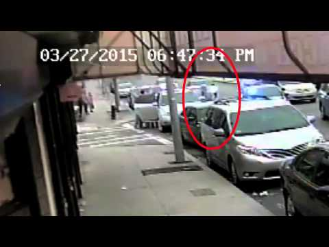 Boston cop shot in face