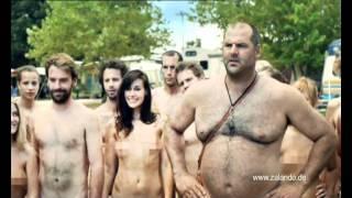 nudisten party autoblow 2 test