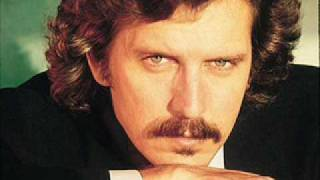 Watch Michael Franks Mr Smooth video