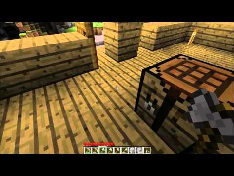 Minecraft Multiplayer with Zcander Ep 1: HOUR LONG SPECIAL :D