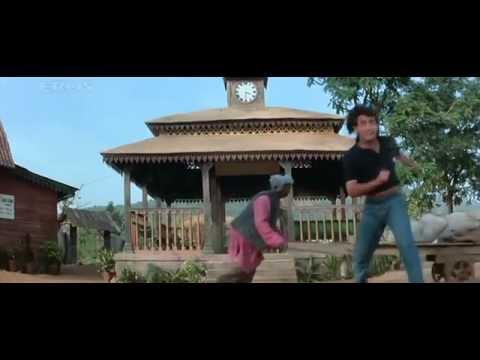Pehla Nasha Pehla khumar - Jo Jeeta Wohi Sikandar 1992 Hindi...