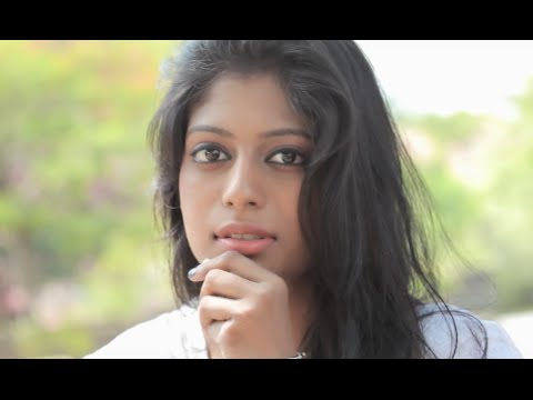 Govindayanamaha | Telugu Short film 2014 | Presented by iQlik Movies