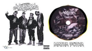 Jalali Set - Matha Potka (Official Audio)