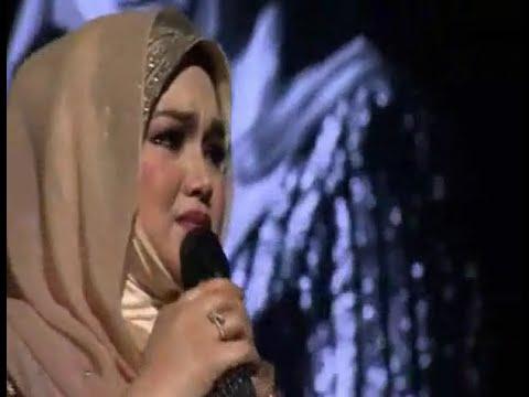 download lagu Siti Nurhalliza Menangis - Kalaulah Ayah gratis