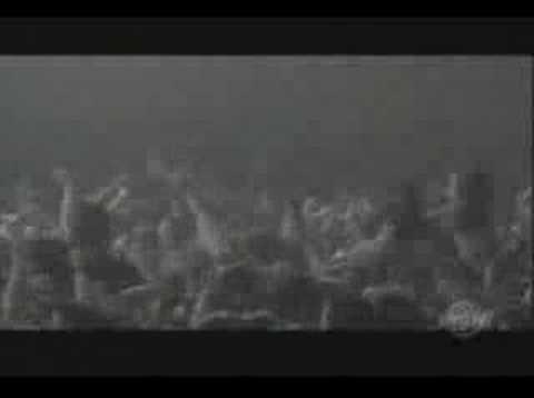 Beastie Boys - SABOTAGE (Live, awesome!!)
