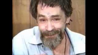Download Lagu Charles Manson on God and the Devil (uncensored) Gratis STAFABAND